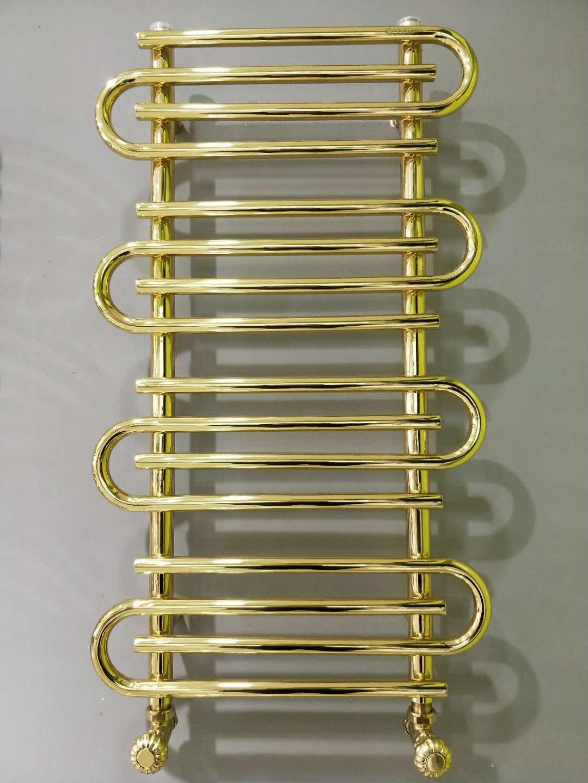 森拉特散热器CQT10